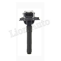 Wholesale Lion Ignition Coil For Audi Volkswagen l l l Uf290 c1169