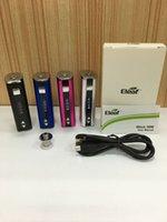 batteries boxes - Eleaf Istick W Simple Express Kit Pack istick W Battery vs istick W istick mini W battery Watt Box Mod DHL