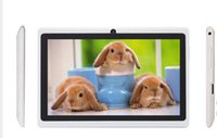 android tablet cost - buy pc tablet PC MID with Android operation system at low cost from China factory