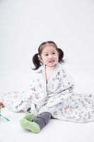 bamboo dreams baby - Newborn Muslin swaddle Baby Multi use Organic Bamboo Cotton Blanket Infant Parisarc XO Cross Wrap Dream Blanket