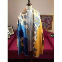 Wholesale BU BRAND WOMEN S CASHMERE SHAWL WOOL SCARF CM