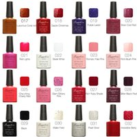best base coat nail polish - Sapphire Diamond Nail Gel colors Top Coat Top it off Base Coat Foundation for UV Gel Polish Best ml high quality