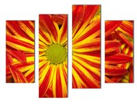 art sunflowers - LK4233 Panel Oil Paintings Large Wall Art Sunflower Oil Paintings On Canvas For Living Room Unframed Or Framed Ready To Hang x47Inches