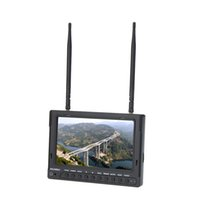 antenna china mainland - Feelworld FPV732 FPV quot HD TFT LCD Monitor HDMI Dual Antenna D2291