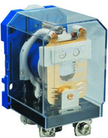 Wholesale Power relay JQX F C A SPDT