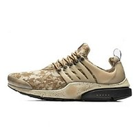 airs to buy - where to buy Nike Air Presto BR QS Breathe Classical Black White Running Shoes Men Women Cheap Original Air Presto Sport Shoes