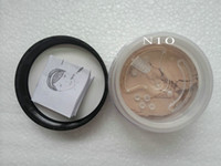 Wholesale 1pcs New Loose Powder Bare Minerals BareMinerals Original Sunscreen Spf Foundation g