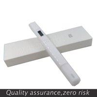 Wholesale Original Xiaomi TDS meter tester Portable Detection Pen Digital Water Meter Filter Measuring Water Quality Purity Tester