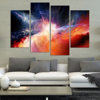 abstract art paintings images - Modern Abstract Wall Art Painting ON Canvas No Frame Photo Pictures Image Painting Home Decoration