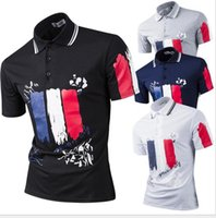 angels polo shirt - hot new unique angel wings back shoulder roll off the printing sleeve loose T shirt female models L105