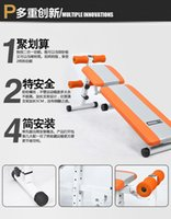 Wholesale IFT2000 Infrared Therapy Inversion Table with and factory price