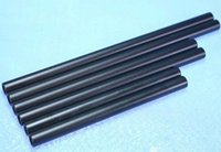 aluminium rail system - 15mm Aluminium Rig Rod Rails for DSLR Rig D2 D D Rail System