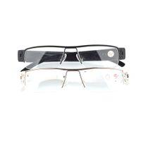 Cheap sunglasses cameras Best camera glasses