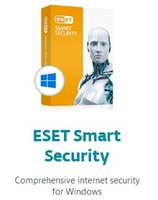 Wholesale Hot nod32 smart security V9 serial number ESET years years pc year3user Code