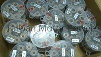 Wholesale Taiwan Dr Pulley slider Rollers weights x22 g g fit KYMCO Xciting R Fi modification