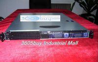 audio rack cases - 1u rack server computer case hard drive u industrial computer case u computer case