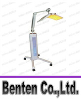 beauty floors - Floor Standing Color LED Lights Photon Therapy PDT Rejuvenation Skin Lift Beauty Machine LLFA6157