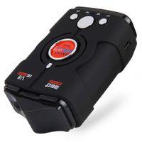 Wholesale Hot Sale V8 Degree Car Radar Detector Band Russia English version LED Display Anti Radar Detector XK NK Ku Ka Laser
