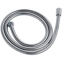 Wholesale New M Replacement Flexible Handheld Shower Hose High Quality Stainless Steel For Bath Shower