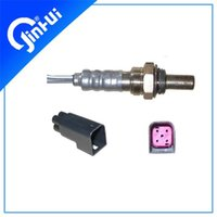 Wholesale 12 months quality guarantee Lambda sensor for FORD MERCURY wire mm OE No