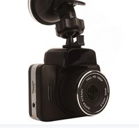 arm records - Exploration road car tachograph machine p GPS positioning mobile speed mini car camera Auto Electronics car dvr