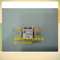 Wholesale Quality Assurance FMM5056VF franchise store operator module IC
