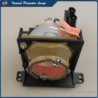 acer burner - High quality Projector lamp EC J0101 for ACER PD310 PD320 PB310 PB320 with Japan phoenix original lamp burner