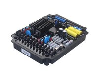 avr power supply - Electronic Regulator AVR UVR6 supply for Mecc Alte Generator Alternator Power output above or equal to KVA