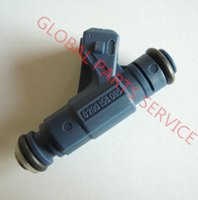 Wholesale Fuel injector Fuel injection B133551M Injector Nozzle