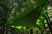 Wholesale 2016 Tree Tents And Shelters Tent Sile New Product Of Outdoor Camping Hunting Tree Tent Hot Sale