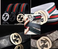 Wholesale 2016 New ff belt designer belts men high quality strap smooth big buckle belt fashion mens belts luxury GG belt epacket