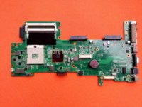 Wholesale For Asus K72F Motherboard REV DDR3 Tested motherboard notebook motherboard brand motherboard brand