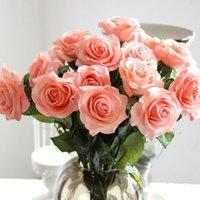 Rose finte confronta prezzi