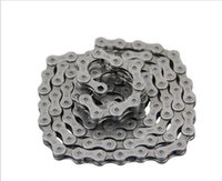 Wholesale HG73 Mountain Bike chain corresponding speed speed bicycle transmission chain Belt buckle Magic