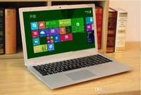 aluminium window screens - Aluminium Core I5 U laptop computer GB RAM GB SSD inch HD screen USB HD graphics I5 computer