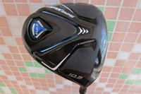 Wholesale factory oem original authentic grade golf club jpx driver wood freeshipping