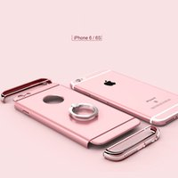 Wholesale New Arrival Genix Series Cell Phone Case For iphone s se s Plus Cell Phone Mounts