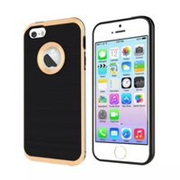 anti suction - New PC anti gravity Case for iphone s s plus s6 s6 edge Magical Nano Suction Cover Antigravity Phone Cases