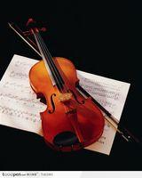 Wholesale mini violin