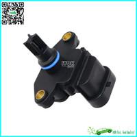 Wholesale Manifold Pressure Sensor MAP Sensor For Alfa Romeo Lancia Y Dedra Delta Lybra V