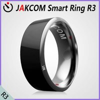 Wholesale Jakcom R3 Smart Ring Computers Networking Other Tablet Pc Accessories Mouse Sottile Silicone Covers For Books England Film