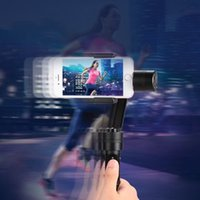 Wholesale Zhiyun z1 smooth c zhiyun z1 smooth c z1 smooth c plus Axis brushless handheld gimbal stabilizer for iphone plus PK Uoplay