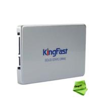 Wholesale Original For Computer quot inch mm Internal Sata3 gb SSD KingFast GB SSD hard drive SATA III KSD128D_73