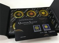 anti radiation iphone - Quantum Shield Anti Radiation Science Energy Sticker For Cell Phone Post