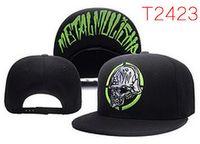 Wholesale basketball Snapback Hats sports All Teams Football Hats Mens Flat Caps Adjustable Cap Sports Hat mix order