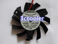 Wholesale EVERFLOW T126010DM V A Wire Blade Fan