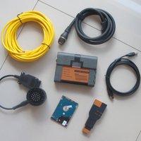 Precio de Herramientas de disco duro-más nuevo HDD 2016.08v software para BMW E34 para la herramienta de programación BMW E38 ICOM A2 B C de diagnóstico