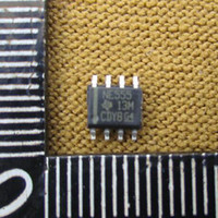 Wholesale NE555DR NE555D NE555 IC SMD Quality assurance CHIP DROPSHIPPING A021