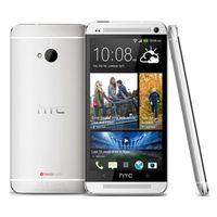 wifi gps - HTC ONE M7 Original Unlocked Smartphone GPS WIFI TouchScreen GB Memory G Android Quad Core Refurbished