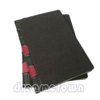 Wholesale New arrival high quality PU leather Notebook laptop Sleeve Case Carry Bag Pouch Cover For quot notebook